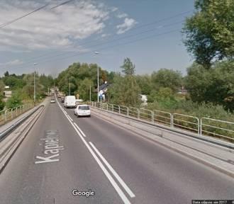 Kraków. Nowy wiadukt ułatwi dojazd do ulicy Zakopiańskiej