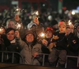 Wydarzenia, koncerty, imprezy WOŚP 2017 w woj. śląskim. Co będzie się działo 15.01?