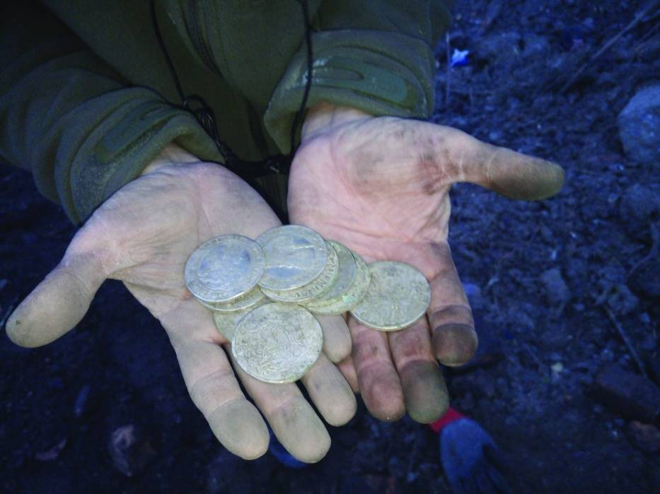 Odkryj z nami lubuskie skarby i poznaj ich ciekawą historię