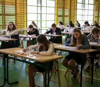 Egzamin gimnazjalny 2019 [arkusze, odpowiedzi]