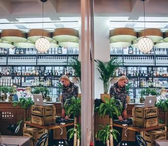 TOP 10 najbardziej luksusowych restauracji w Małopolsce! [ZDJĘCIA]