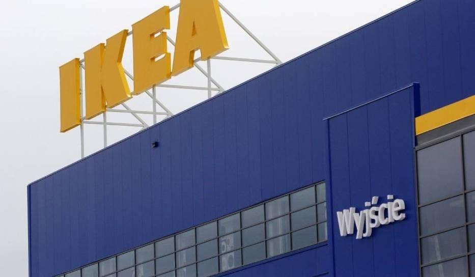 """Ikea wycofuje znane produkty. """"Zabił osiem dzieci"""""""
