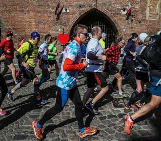 Gdańsk Maraton 5,5 w formie hybrydowej i wirtualnej