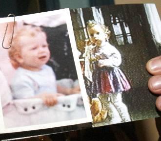Dziewczynka zaginęła w roku 1994. Odnajdzie się po 26 latach? [FOTO]