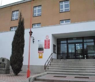 Rady pedagogiczne odbyły się i sklasyfikowano maturzystów