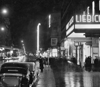 Oto Wrocław sprzed wojny. Zobacz unikatowe zdjęcia Breslau (DUŻO ZDJĘĆ)
