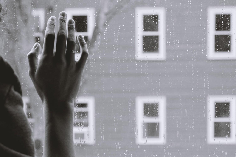 Badania pokazują, że około miliona Polaków cierpi na depresję i aż u 25 proc