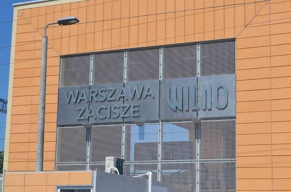 4. Osiedle Wilno