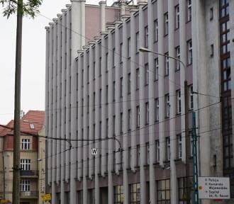 Dąbrowskiego bez tramwajów. Sprawdź, co jeszcze się zmieni!