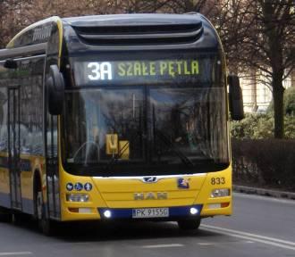 Kalisz: Rusza największa od lat inwestycja drogowa. Autobusy KLA pojadą objazdami