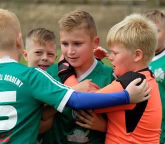 Przechlewo Cup 2021. Piłkarskie święto dla młodych piłkarzy za nami