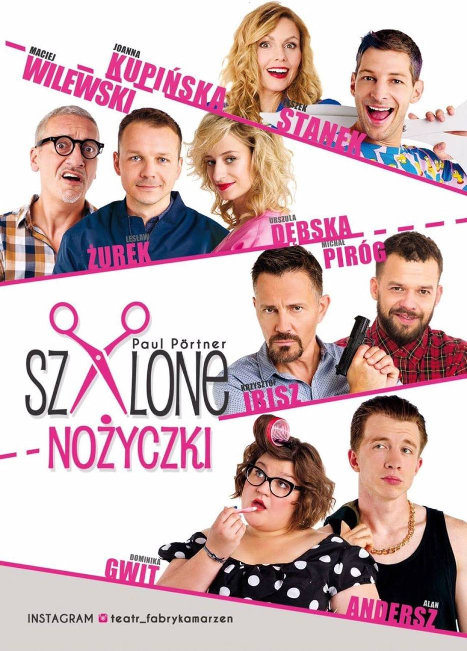 Lubuskie Lato Kulturalne w Dąbiu coraz bliżej. Mnóstwo imprez, koncertów i wielkich gwiazd! Kto będzie i gdzie nabyć bilety?