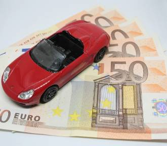Jak zaoszczędzić na samochodzie?