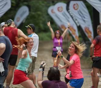Biegi City Trail wróciły do gdańskich lasów ZDJĘCIA