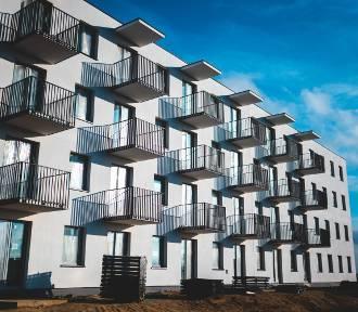 Narodowy Program Mieszkaniowy: 26 tys. mieszkań gotowych lub w budowie