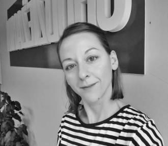Zaprzepaszczone dowody w sprawie śmierci Anny Karbowniczak
