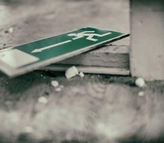 Wypadek przy pracy – jakie świadczenia przysługują? Oto lista rent i zasiłków