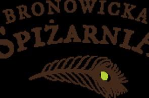 Bronowicka Spiżarnia - Sklep ze zdrową żywnością Kraków