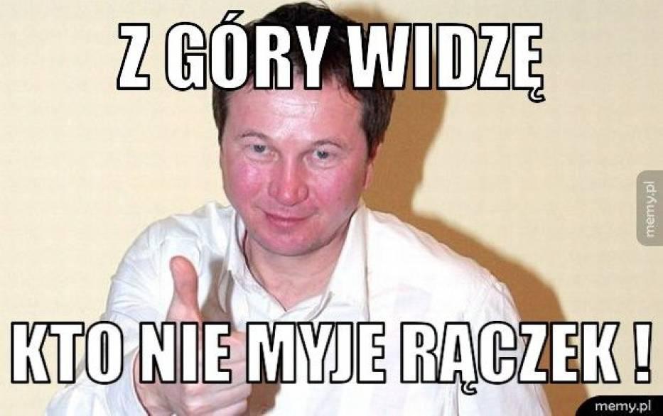Klan ma 20 lat. Zobacz MEMY z najdłuższego polskiego serialu! [MEMY]