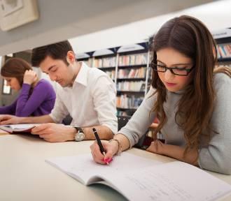 Dodatkowy nabór na gdańskich uczelniach