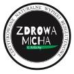 Produkty bezglutenowe Białystok – Zdrowa Micha