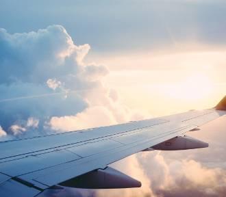 Zakaz lotów do Polski przedłużony. Sprawdź, z których państw nie wrócisz do kraju
