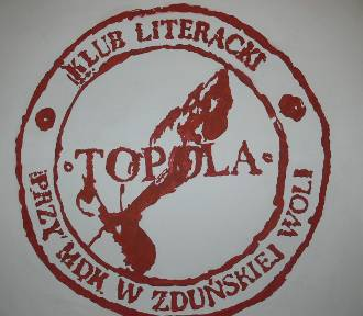 """Regionalny konkurs literacki """"O Laur Topoli"""" po raz 25. Można przysyłać wiersze"""