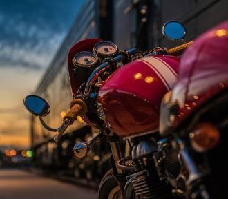 Najtańsze motocykle w Małopolsce. Zobacz najnowsze oferty!