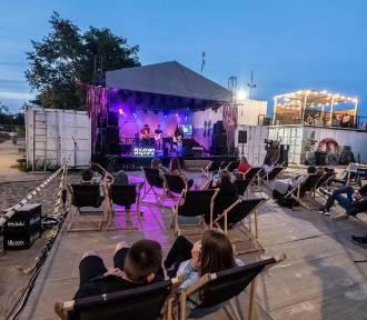 Są koncerty w Poznaniu! Sprawdź, kto wystąpi w najbliższych tygodniach