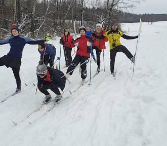 Trasy biegówkowe w Głuchołazach. Przyjeżdżajcie w weekend w Góry Opawskie!