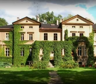 Najpiękniejsze miejsca w Wielkopolsce. Pałace, dworki, zamki. Odkryj je! [ZDJĘCIA, MAPY]