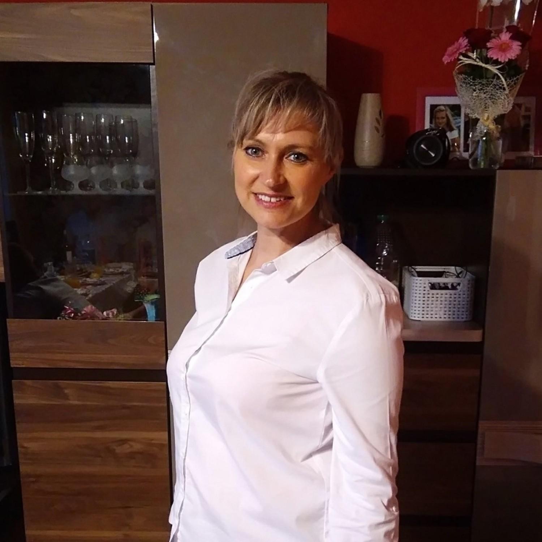 Alicja Bartol