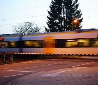 PKP Poznań - Wrocław. Nie kursują pociągi z Rawicza. Dlaczego?