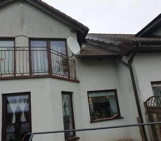 Domy i mieszkania na Pomorzu do kupienia na aukcjach komorniczych!