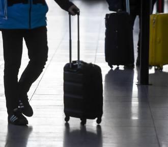 Nowe obostrzenia. Od północy kwarantanna dla podróżnych spoza strefy Schengen