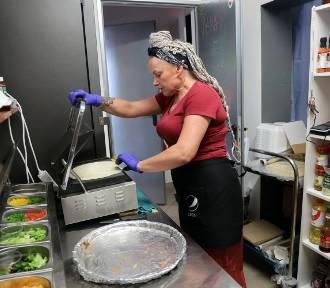 Meksykańska restauracja w Legnicy. Bar Tex-Mex zaprasza