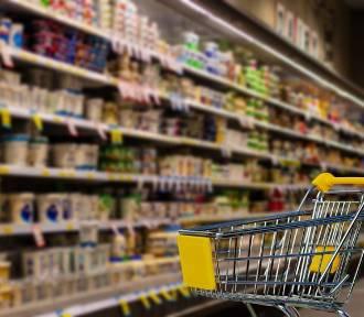 Nowy podatek od supermarketów od 2021 roku
