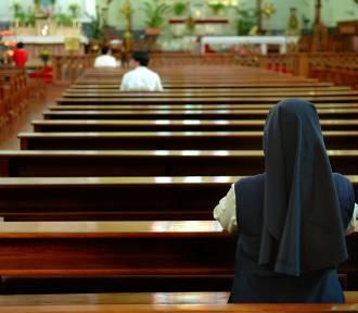 Kolbuszowa- godziny mszy świętych. Sprawdź, gdzie i o której są msze w Kolbuszowej