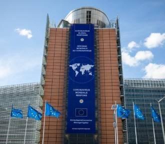 Rok po wyborach europejskich. Jak zmieniła się Europa i Unia Europejska?