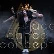 ACE Dance Concept