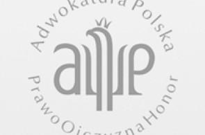 Adwokat Ewa Wrzesińska - Kancelaria Adwokacka