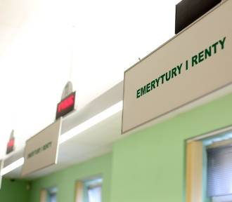Czternasta emerytura będzie wypłacana w listopadzie 2021 r. - 1250,88 zł brutto