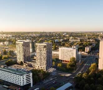 TOP 15 inwestycji w Katowicach. Te projekty zmienią miasto