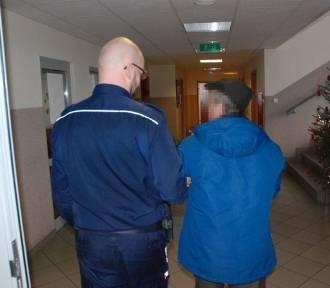 Mieszkaniec Przechlewa, który utopił psa wnioskuje o samoukaranie - ma trafić do więzienia