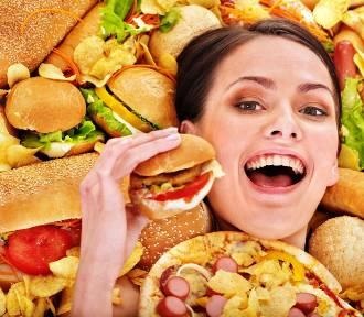 28 maja obchodzimy światowy dzień burgera! Z tej okazji mamy dla Was kilka, przepysznych przepisów