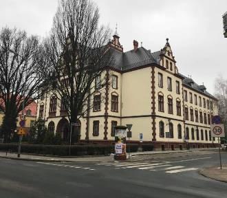 Sąd Rejonowy w Oleśnicy zatrudni stażystę