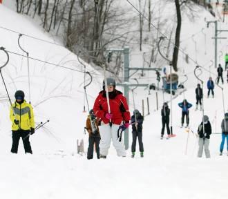 Rząd przywróci obostrzenia? Zamknięte mogą zostać stoki narciarskie