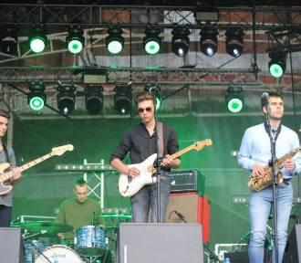 Zespół Create został zwycięzcą IV Festiwalu Supportów