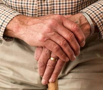 Tychy: Seniorzy stracili 48 tys. zł. Zostali nabrani przez oszustów