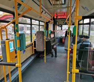 W końcu! Automaty sprzedające bilety w autobusach MPK Legnica!
